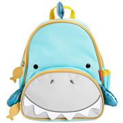 SkipHop - Zoo Backpack Simon Shark