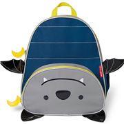 SkipHop - Zoo Backpack Bailey Bat