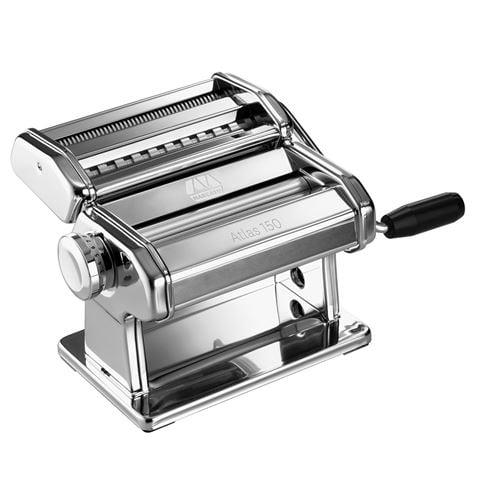 marcato atlas 150 pasta machine peter 39 s of kensington. Black Bedroom Furniture Sets. Home Design Ideas