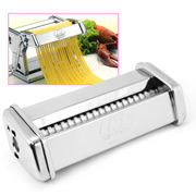 Marcato - Atlas Pasta Machine Linguine Accessory