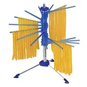 Marcato - Tacapasta Pasta Rack Blue