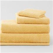 Sheridan - Trenton Bath Towel Dijon