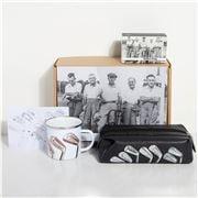 Sporting Nation - Golfers Gift Box 4pce