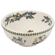 Portmeirion - Botanic Garden Salad Bowl 20cm