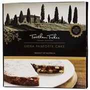 Trentham Tucker - Siena Panforte Cake Traditional 200g
