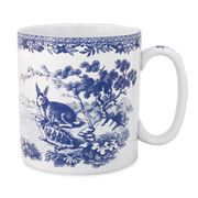 Spode - Blue Room Aesop's Fables Mug