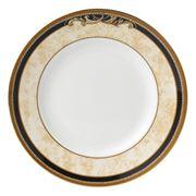 Wedgwood - Cornucopia Bread & Butter Plate