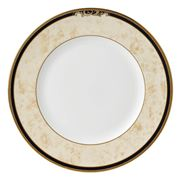 Wedgwood - Cornucopia Dinner Plate