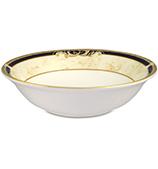 Wedgwood - Cornucopia Oatmeal Bowl