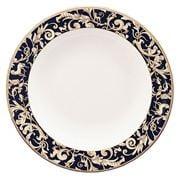 Wedgwood - Cornucopia Pasta Plate