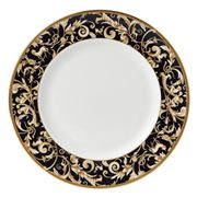 Wedgwood - Cornucopia Accent Dinner Plate
