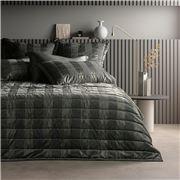 Sheridan - Hopkins Bedcover Ivy Super King 260x260cm