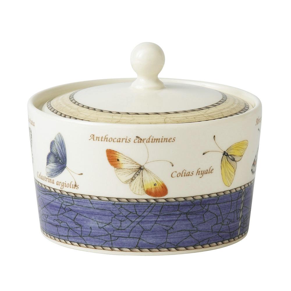 Sugar bowls with lids - Sugar Bowls With Lids 50