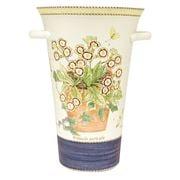 Wedgwood - Sarah's Garden Vase Blue 25cm