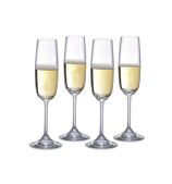 Waterford - Marquis Vintage Champagne Set 4pce