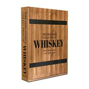 Assouline - The Impossible Collection of Whiskey