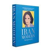 Assouline - Iran Modern