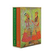 Assouline - Beyond Extravagance 2nd Edition