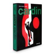 Assouline - Pierre Cardin