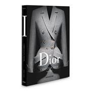 Assouline - Dior By Christian Dior