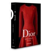 Assouline - Dior By Marc Bohan