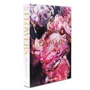 Assouline - Flowers Art & Bouquets