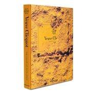 Assouline - Veuve Clicquot