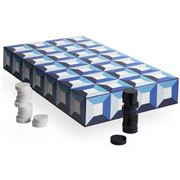 Jonathan Adler - Sorrento Backgammon Resource Set