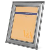 Royal Selangor - Museum Collection English Frame 20x25.5cm