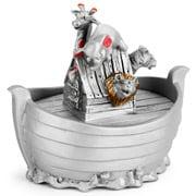 Royal Selangor - Trinket Box Noah's Ark