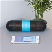 Thumbs Up - Duet Twin Wireless Speakers