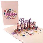 Colorpop - Best Mum Medium