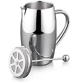 Avanti - Thermal Coffee Plunger 12 Cup