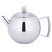 Avanti - Mondo Stainless Steel Teapot 900ml