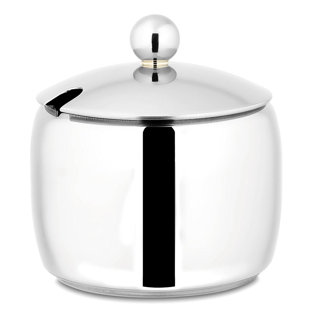 Sugar bowls with lids - Avanti Mondo Sugar Bowl With Lid