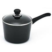 Scanpan - Classic Saucepan w/Lid 20cm/2.5L