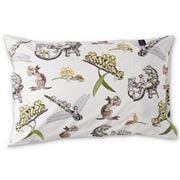 Kip & Co - Desert Daycare Cotton Pillowcase Standard