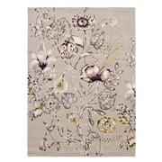 Harlequin - Quintessence Floral & Bone Rug 280x200cm