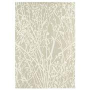 Sanderson - Meadow Linen Contemporary Rug 280x200cm