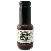 Maggie Beer - Cabernet Sauce 250ml