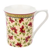 Queens - Ceylon Kandy Mug