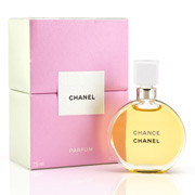 Chanel - Chance Parfum 7.5ml