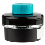 Lamy - T52 Turquoise Ink Bottle
