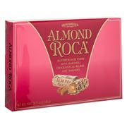 Brown & Haley - Almond Roca Box 140g