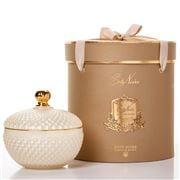 Cote Noire - Art Deco L Ed. Candle Cream Blonde Vanilla