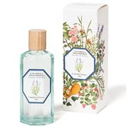 Carriere Freres - Lavender Room Spray 200ml