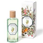 Carriere Freres - Orange Blossom Room Spray 200ml