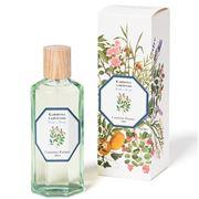 Carriere Freres - Tiare Gardenia Room Spray 200ml