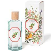 Carriere Freres - Tomato Scented Room Spray 200ml