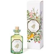 Carriere Freres - Sandalwood Room Fragrance Diffuser 190ml